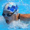 A partir do mês de agosto/15 entra em vigor o novo regulamento da piscina aquecida. Confira!