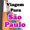 Viagem para São Paulo dia 25/Novembro. Não Perca!