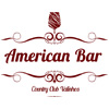 Maestro Paulo Rowlands apresenta-se no American Bar nesta sexta-feira (26/Agosto)