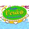 Confira as Fotos e Vídeo do Projeto Verão – Pré Carnaval 2014
