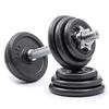 Novas formas de cobrança da Academia de Musculação a partir de 01/Maio… Confira