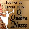 Festival de Danças 2015: O quebra nozes… Não Percam!