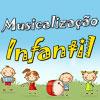 Inscrições abertas para Musicalização Infantil