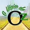 Festival de Danças 2016: O Mágico de Oz