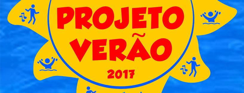 Projeto Verão 2017 – Slider