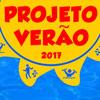 Projeto Verão 2017… Participe!