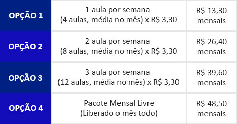 academia_musculacao
