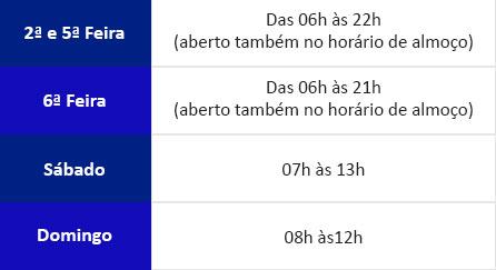 academia_musculacao_horario