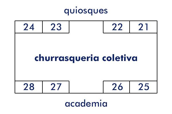 churras_coletiva_21a28