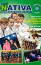 Revista Nativa – Ed. 02