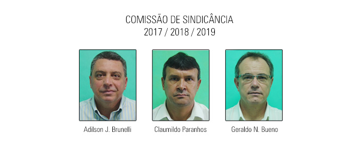 comissao_sindicancia