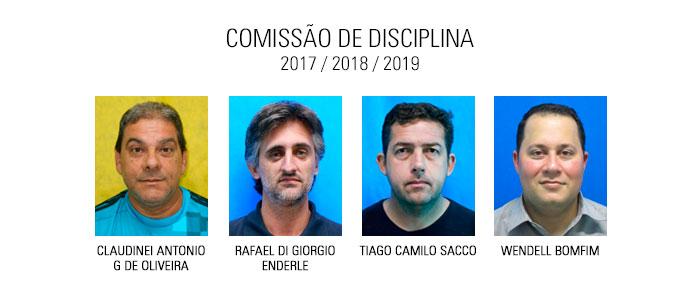 comissao_disciplina_2019_2