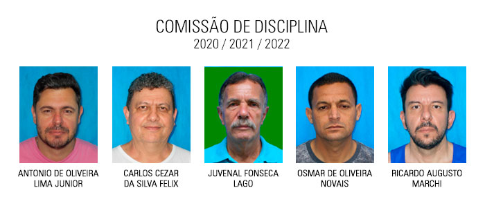 comissao_disciplina_2020