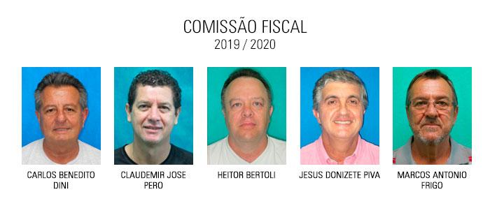 comissao_fiscal_2019