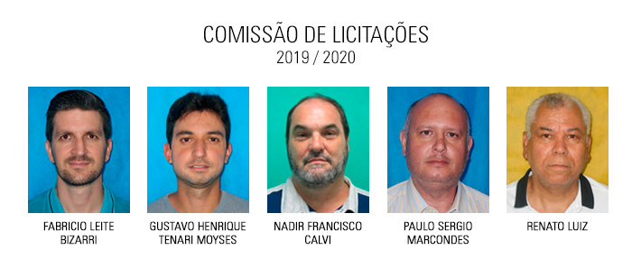 comissao_licitacoes_2019
