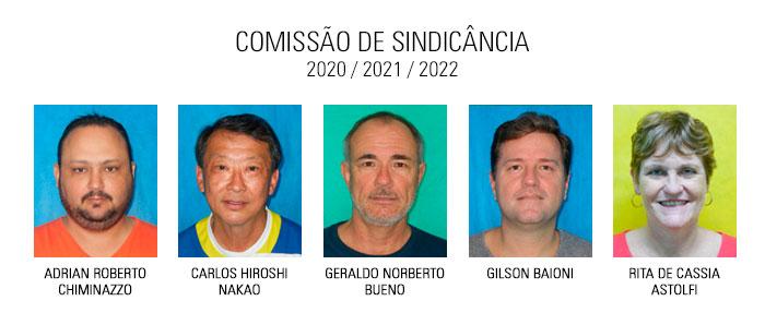 comissao_sindicancia_2020