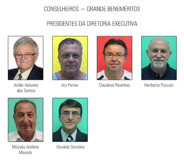 grande_benemerito_diretoria