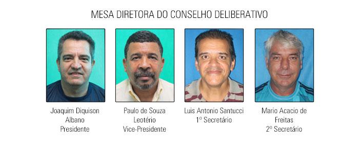 mesa_diretora_conselho_2019a2021