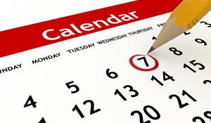 calendario_mini