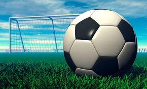 futebol_campo