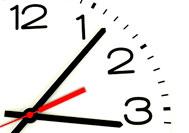 horario_funcionamento_secretaria
