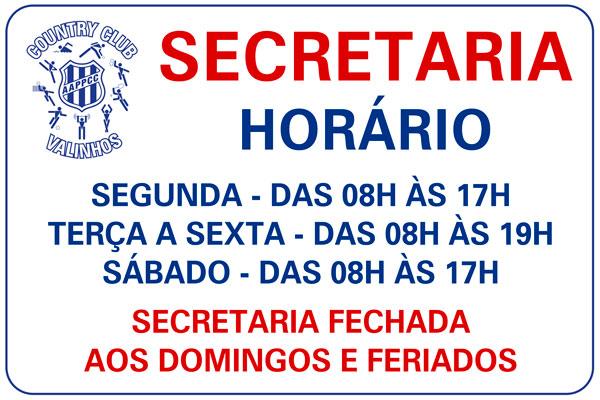 placa_secretaria