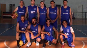 basquetecountryclubvalinhos05