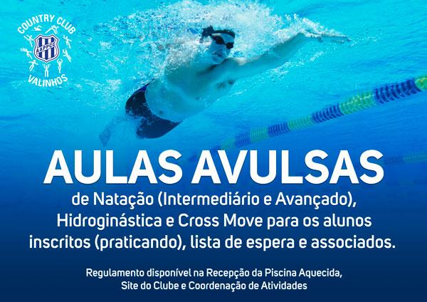 aula_avulsa_site