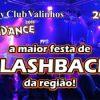 flashdance_out_2018_mini