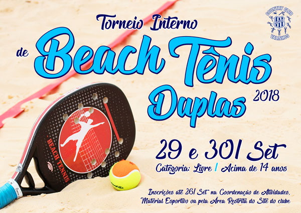 beach_tennis_site