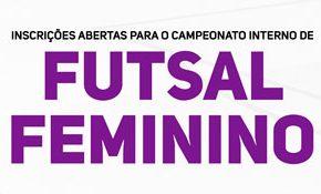 futsal_feminino_adulto_mini
