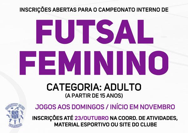 futsal_feminino_adulto_site