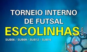 torneio_futsal_escolinhas_mini