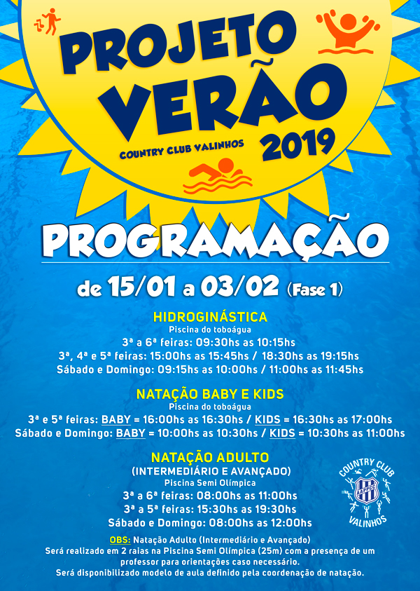 projetoverao_site_n