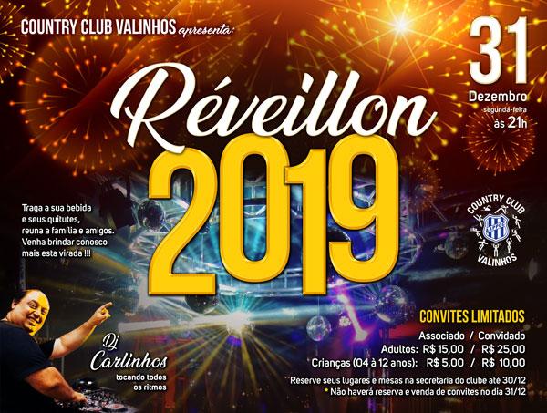 reveillon2019_site