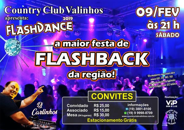 flashback_fev19_site