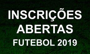 inscricao_futebol_2019_mini