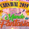 carnaval2019_mini