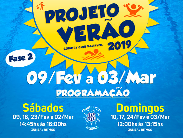 banner_projetoverao_fase2_site