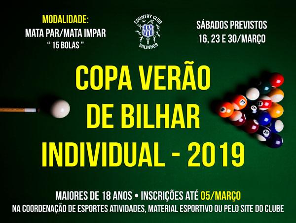 bilhar_individual2019