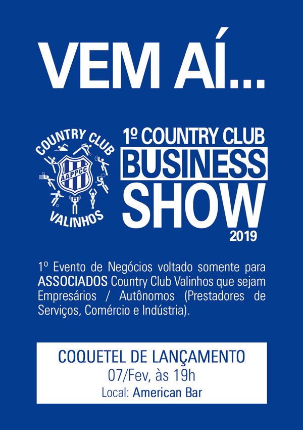 country_business_show