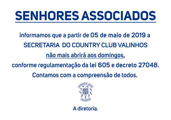 aviso_secretaria_fechado_domingos_site