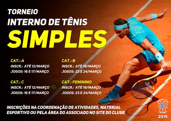 banner_torneiosimples_site