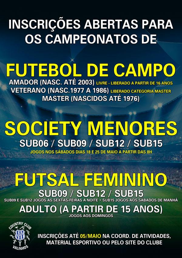 futebol_1semestre_2019_site