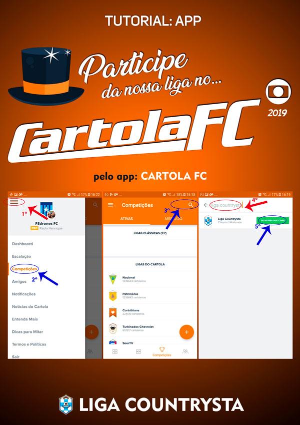 arte_a3-banner-2-app