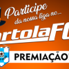 cartola_premiacao_mini