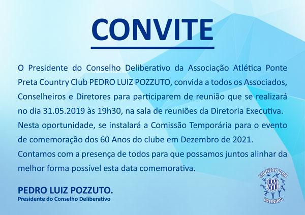 convite_site