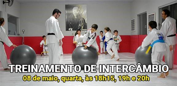 intercambio_judo_08_maio_19