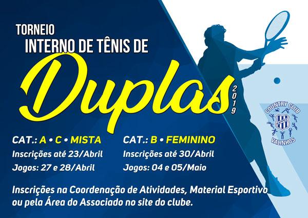 tenis_duplas_site