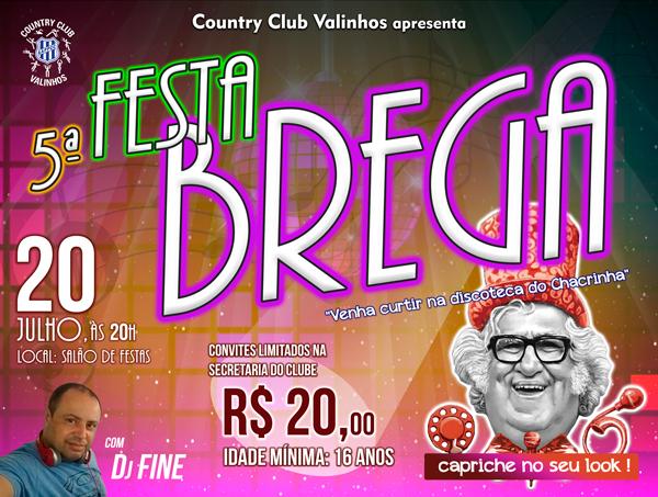 5a_festa_brega_site1